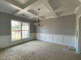 96 Hartley Hills - Photo 16
