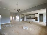 96 Hartley Hills - Photo 10