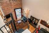 231 5th Ave - Photo 1