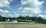 12595 Highway 79 - Photo 1