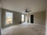 245 Griffey Estates - Photo 2