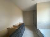 245 Griffey Estates - Photo 3