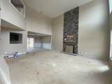 245 Griffey Estates - Photo 7
