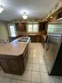 3719 Tarsus Rd - Photo 44