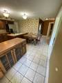 3719 Tarsus Rd - Photo 45