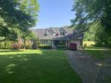 3719 Tarsus Rd - Photo 49