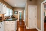 2059 Lombardy Ave - Photo 4