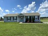 525 Cook Rd - Photo 1