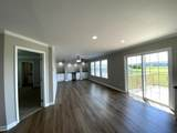 525 Cook Rd - Photo 2
