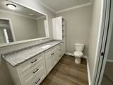 525 Cook Rd - Photo 14