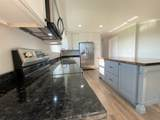 525 Cook Rd - Photo 4