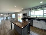 525 Cook Rd - Photo 5