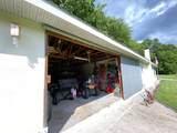 203 Bobo Hollow Rd - Photo 43
