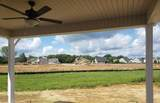2237 Goodwin Ln.- Lot 157 - Photo 14