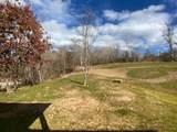 33 Warrioto Hills - Photo 2