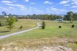 519 Hunting Hills Dr - Photo 9