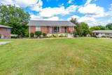 701 Morningside Dr - Photo 4