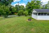 701 Morningside Dr - Photo 8