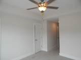 1531 White Tip Lane, Lot 37 - Photo 12