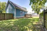 1010 52nd Ave - Photo 30