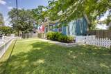 1010 52nd Ave - Photo 31