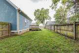 1010 52nd Ave - Photo 34