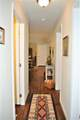 1134 Wrights Mill Rd - Photo 18
