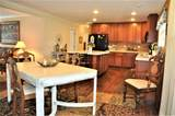 1134 Wrights Mill Rd - Photo 5
