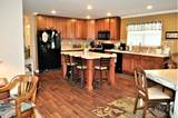 1134 Wrights Mill Rd - Photo 8