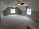 2910 Cooper City Ct - Photo 37