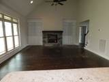 2910 Cooper City Ct - Photo 6