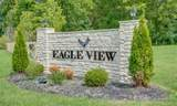 2006 Eagle View Rd - Photo 12