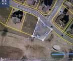 1520 Foxland Blvd - Photo 3