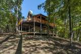 585 Valley View Dr - Photo 40