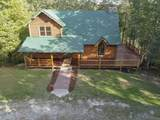 585 Valley View Dr - Photo 47