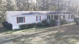 6611 Wesley Ridge Rd - Photo 1