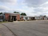 2140 Riley Creek Rd - Photo 22