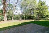 6400 Holly Trace Ct - Photo 38