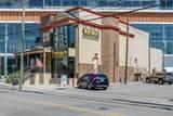 1803 Broadway Apt 312 - Photo 34
