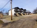 1704A Edgewood Ave - Photo 40