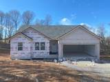 172 Spring Creek - Photo 1