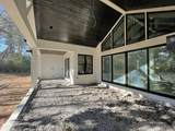 2847 Sugartree Rd - Photo 15
