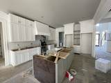 2847 Sugartree Rd - Photo 7
