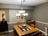 109 Berrywood Dr. - Photo 17
