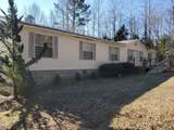 924 Smith Hill Rd - Photo 2