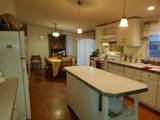 924 Smith Hill Rd - Photo 16