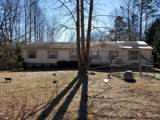 924 Smith Hill Rd - Photo 3