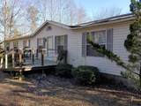 924 Smith Hill Rd - Photo 4