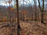 924 Smith Hill Rd - Photo 40