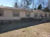 924 Smith Hill Rd - Photo 5